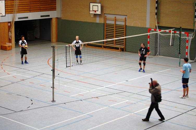 Turnschau_2011_1_VB