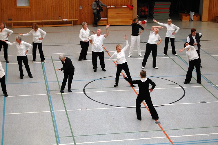 Turnschau_2011_3_Qigong
