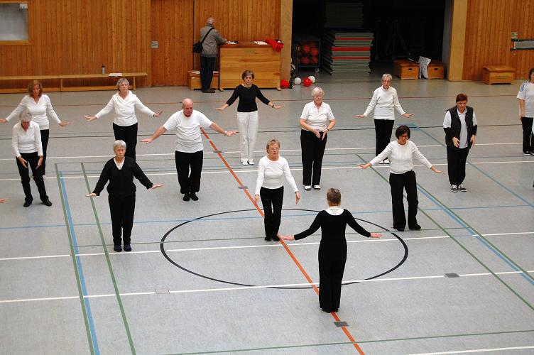 Turnschau_2011_3_Qigong2